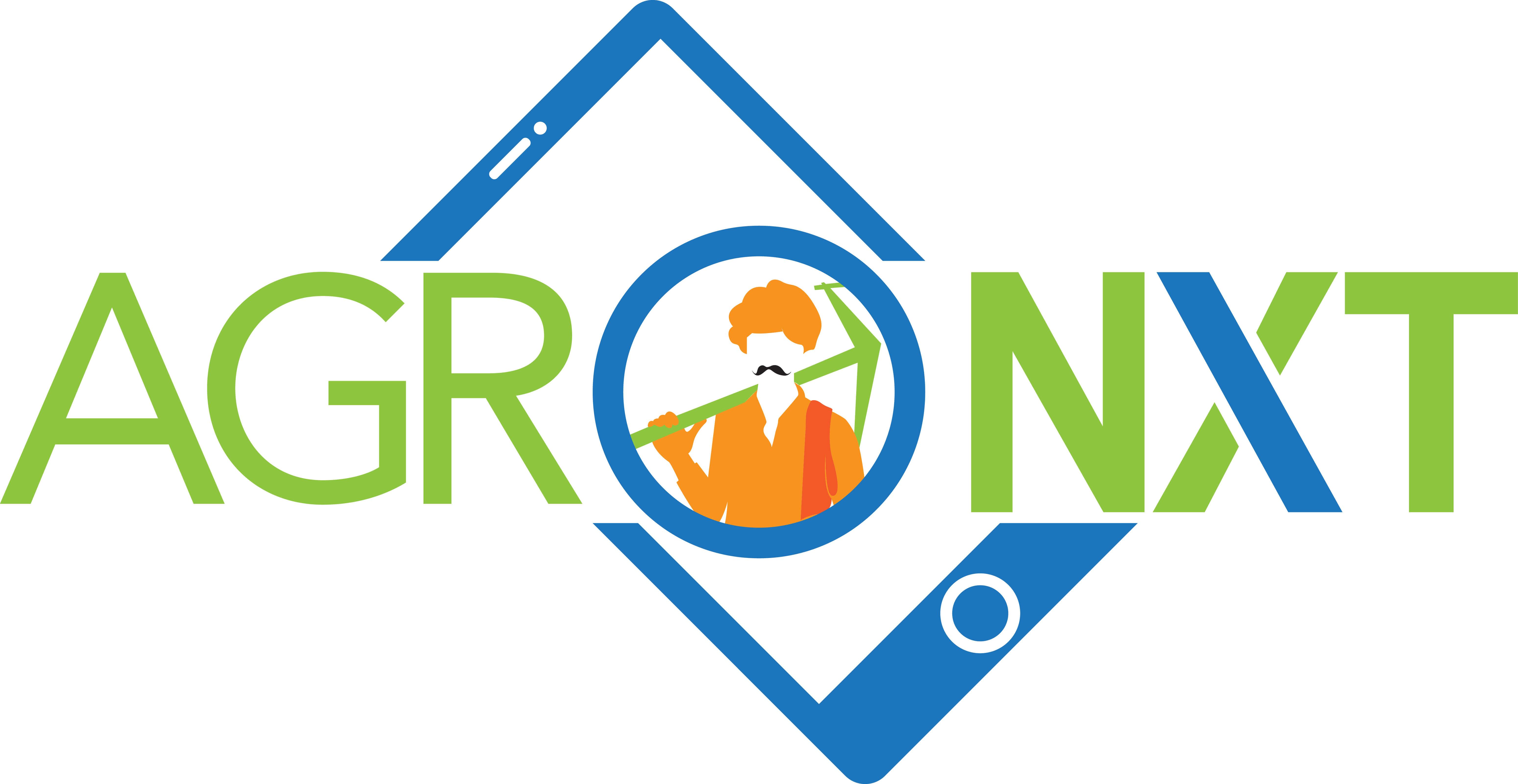 AgroNxt_Logo