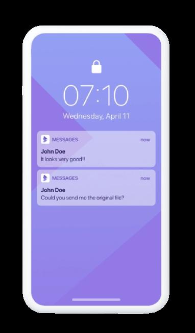 app-trans