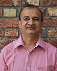 vaibhav B